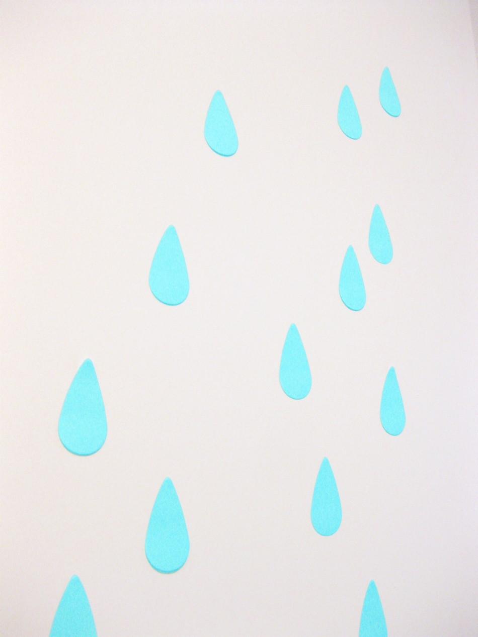 rainp